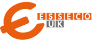 Esseco UK