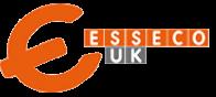 Esseco UK