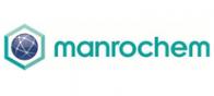 Manrochem Ltd