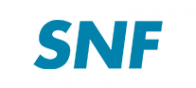 SNF (UK) Ltd
